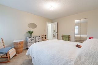 Photo 27: 11502 KINGCOME Avenue in Richmond: Ironwood Townhouse for sale : MLS®# R2580951