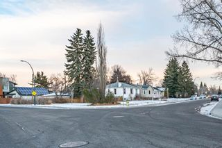 Photo 13: 502 17 Avenue NE in Calgary: Winston Heights/Mountview Residential Land for sale : MLS®# A1072801