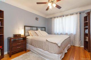 Photo 11: 3855 Seaton St in VICTORIA: SW Tillicum House for sale (Saanich West)  : MLS®# 793138