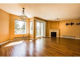 """Photo 3: 306 9295 122 Street in Surrey: Queen Mary Park Surrey Condo for sale in """"Kensington Gardens"""" : MLS®# R2574606"""