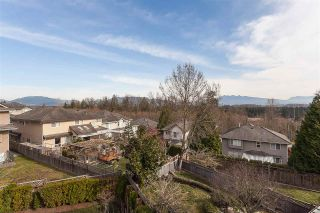 """Photo 24: 16729 108A Avenue in Surrey: Fraser Heights House for sale in """"Ridgeview Estates"""" (North Surrey)  : MLS®# R2508823"""