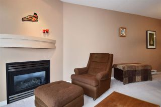 """Photo 10: 224 332 LONSDALE Avenue in North Vancouver: Lower Lonsdale Condo for sale in """"CALYPSO"""" : MLS®# R2000403"""
