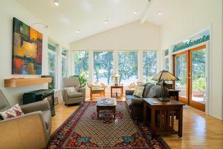 Photo 12: 2205 SHAW Rd in : Isl Gabriola Island House for sale (Islands)  : MLS®# 879745