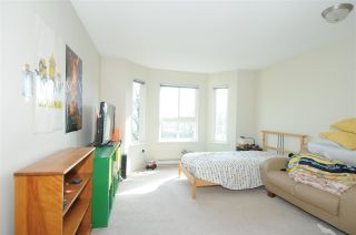Photo 10: 213 19721 64 Avenue in Langley: Willoughby Heights Condo for sale : MLS®# R2575760