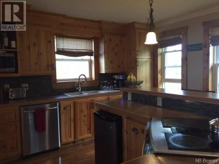 Photo 27: 301 chemin Trois Ruisseaux CAP PELE in Out of Board: Agriculture for sale : MLS®# NB054915