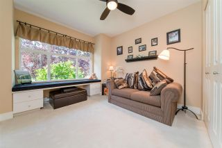 Photo 29: 988 W 58TH Avenue in Vancouver: South Cambie Townhouse for sale (Vancouver West)  : MLS®# R2473198