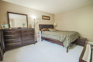 """Photo 11: 303 9155 SATURNA Drive in Burnaby: Simon Fraser Hills Condo for sale in """"Mountainwood"""" (Burnaby North)  : MLS®# R2042603"""