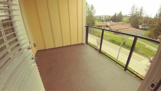 """Photo 9: 404 5020 221A Street in Langley: Murrayville Condo for sale in """"Murrayville House"""" : MLS®# R2389029"""