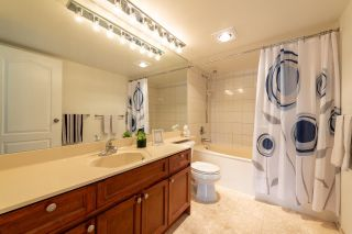Photo 10: 706 612 FIFTH Avenue in New Westminster: Uptown NW Condo for sale : MLS®# R2611985