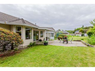 Photo 15: 14041 19A Avenue in Surrey: Sunnyside Park Surrey House for sale (South Surrey White Rock)  : MLS®# R2457646