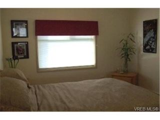Photo 6: 861 Fleming St in VICTORIA: Es Old Esquimalt House for sale (Esquimalt)  : MLS®# 451567