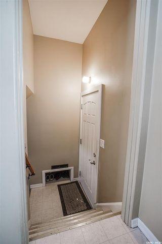 Photo 14: 2616 Irvine Avenue in Saskatoon: Nutana Park Residential for sale : MLS®# SK852741