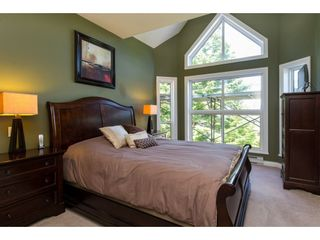 """Photo 10: 505 34101 OLD YALE Road in Abbotsford: Central Abbotsford Condo for sale in """"Yale Terrace"""" : MLS®# R2395704"""