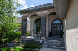 Photo 2: 3100 SIGNAL HILL Drive SW in Calgary: Signal Hill House for sale : MLS®# C4182247