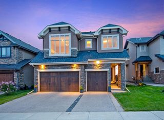 Photo 2: 204 ASCOT Crescent SW in Calgary: Aspen Woods Detached for sale : MLS®# A1025178