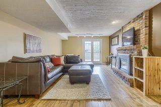 Photo 23: 2166 Longshire Drive in Burlington: Brant Hills House (Bungalow-Raised) for sale : MLS®# W4731080