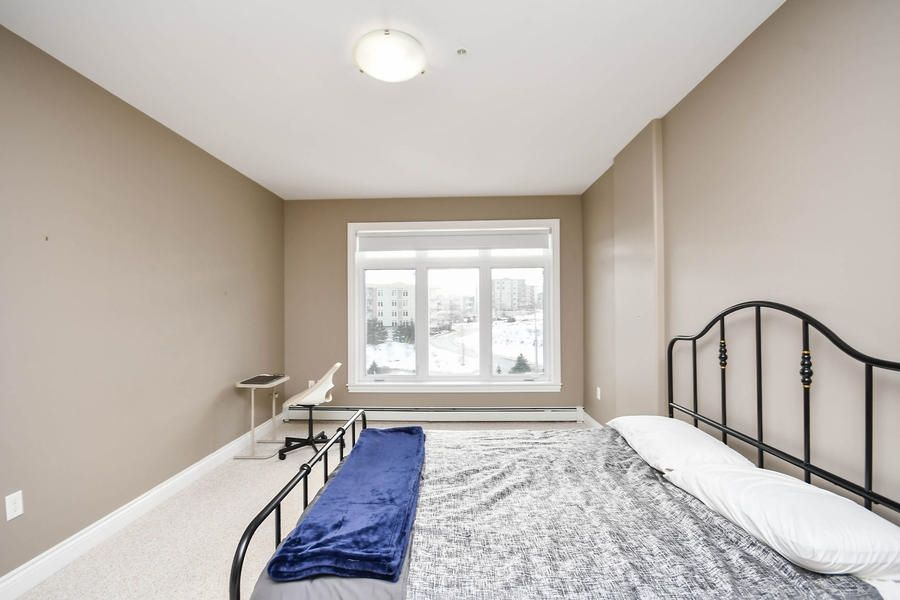 Photo 16: Photos: 312 94 Bedros Lane in Halifax: 5-Fairmount, Clayton Park, Rockingham Residential for sale (Halifax-Dartmouth)  : MLS®# 202102744