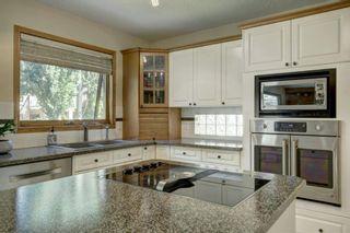Photo 6: 38 Mt Kidd Road SE in Calgary: McKenzie Lake Detached for sale : MLS®# A1111288