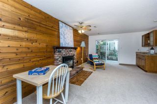 """Photo 12: 4965 198B Street in Langley: Langley City House for sale in """"Mason Heights"""" : MLS®# R2245663"""