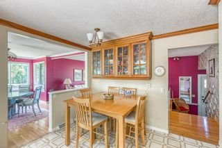 Photo 12: 10716 MAPLESHIRE Crescent SE in Calgary: Maple Ridge Detached for sale : MLS®# C4301263