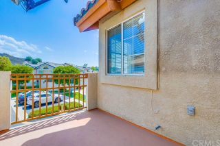 Photo 38: 23 Cambria in Mission Viejo: Residential for sale (MS - Mission Viejo South)  : MLS®# OC21086230