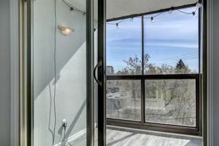 Photo 25: 402 2130 17 Street SW in Calgary: Bankview Apartment for sale : MLS®# A1104812
