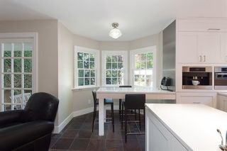 Photo 8:  in Vancouver: Dunbar House for rent : MLS®# AR059