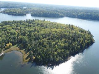Photo 48: 2 Middle LK in Kenora: Vacant Land for sale : MLS®# TB212525