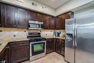 Photo 15: CHULA VISTA Townhouse for sale : 4 bedrooms : 2181 caminito Norina #132