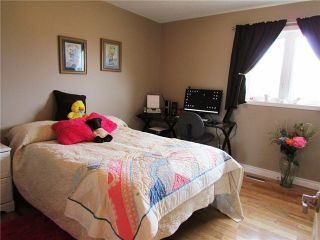 """Photo 7: 12148 WEST BY PASS Road in Fort St. John: Fort St. John - Rural W 100th House for sale in """"FISH CREEK"""" (Fort St. John (Zone 60))  : MLS®# N233953"""