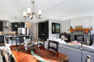 Photo 8: 580 Duggan Lane in : PQ Parksville House for sale (Parksville/Qualicum)  : MLS®# 863694