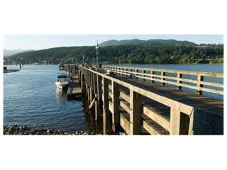 "Photo 19: 1506 651 NOOTKA Way in Port Moody: Port Moody Centre Condo for sale in ""KLAHANI"" : MLS®# V1079585"