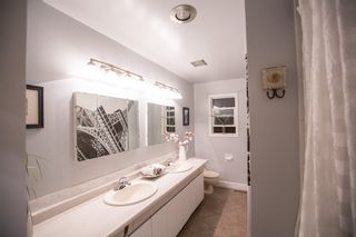 Photo 16: 1617 BIRKSHIRE Place in Port Coquitlam: Oxford Heights House for sale : MLS®# R2014406
