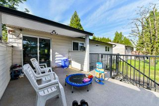 Photo 18: 15004 88 Avenue in Surrey: Bear Creek Green Timbers House for sale : MLS®# R2362788