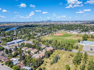 Photo 34: 1949 Lytton Crescent SE in Calgary: Ogden Detached for sale : MLS®# A1134396