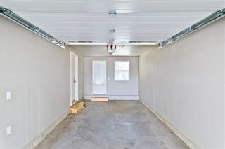 Photo 4: 75 NEW BRIGHTON PT SE in Calgary: New Brighton House for sale : MLS®# C4254785