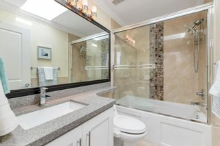 Photo 28: 6838 KOALA Court in Burnaby: Highgate 1/2 Duplex for sale (Burnaby South)  : MLS®# R2595891