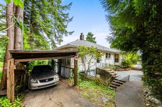 Photo 3: 3508 S Island Hwy in Courtenay: CV Courtenay South House for sale (Comox Valley)  : MLS®# 888292