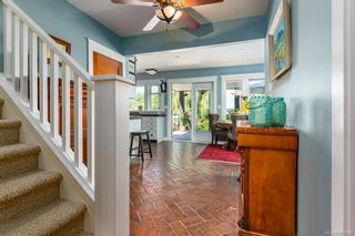 Photo 13: 3938 Island Hwy in : CV Courtenay South House for sale (Comox Valley)  : MLS®# 881986