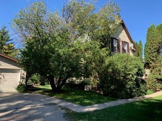 Photo 2: 403 1st Street Northwest in Dauphin: Northwest Residential for sale (R30 - Dauphin and Area)  : MLS®# 202111064