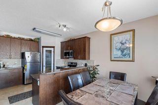 Photo 16: 74 Saddleland Crescent NE in Calgary: Saddle Ridge Detached for sale : MLS®# A1133172