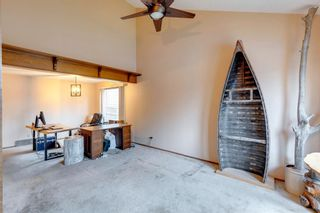 Photo 5: 79 Edgeland Rise NW in Calgary: Edgemont Detached for sale : MLS®# A1131525
