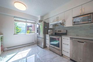 Photo 15: 54 11751 KING Road in Richmond: Ironwood Townhouse for sale : MLS®# R2591049