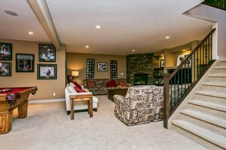 Photo 29: 519 52328 RGE RD 233: Rural Strathcona County House for sale : MLS®# E4230356