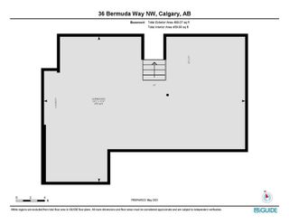 Photo 35: 36 Bermuda Way NW in Calgary: Beddington Heights Detached for sale : MLS®# A1111747