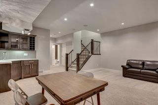 Photo 35: 1617 22 Avenue NW in Calgary: Capitol Hill Semi Detached for sale : MLS®# A1087502