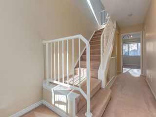 Photo 27: 16 110 10 Avenue NE in Calgary: Crescent Heights Semi Detached for sale : MLS®# A1048311