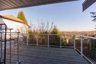 Photo 10: 2936 WICKHAM Drive in Coquitlam: Ranch Park House for sale : MLS®# R2535780