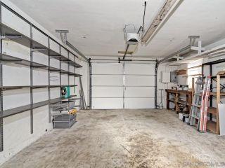 Photo 24: LA JOLLA House for rent : 3 bedrooms : 5720 CHELSEA AVE