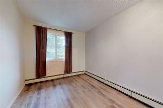 Photo 11: 4 13456 FORT Road in Edmonton: Zone 02 Condo for sale : MLS®# E4235552